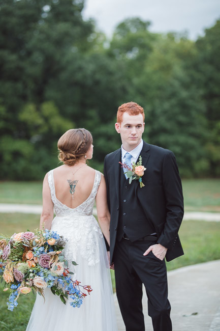 The-Farm-At-Woodend-Springs-Unleashed-Pet-Rescue-Wedding-123