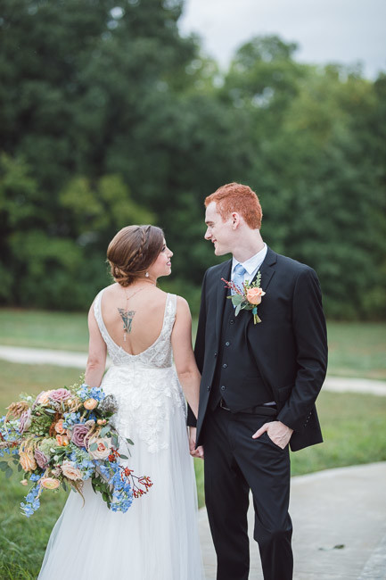 The-Farm-At-Woodend-Springs-Unleashed-Pet-Rescue-Wedding-124