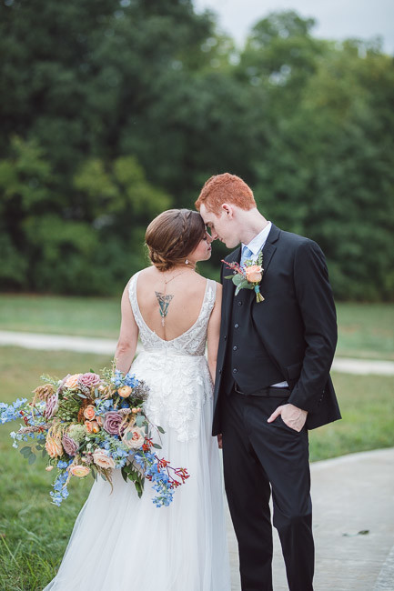 The-Farm-At-Woodend-Springs-Unleashed-Pet-Rescue-Wedding-125