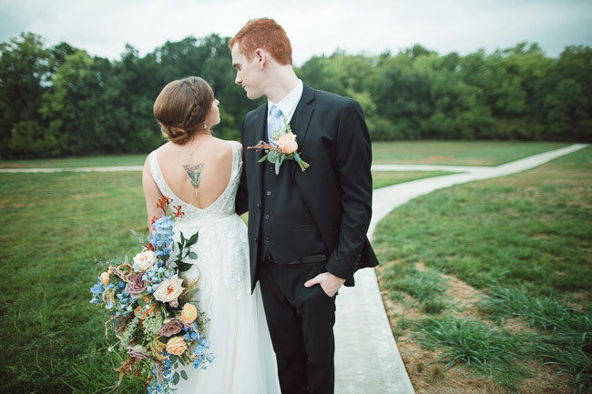 The-Farm-At-Woodend-Springs-Unleashed-Pet-Rescue-Wedding-129