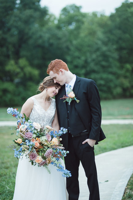 The-Farm-At-Woodend-Springs-Unleashed-Pet-Rescue-Wedding-130