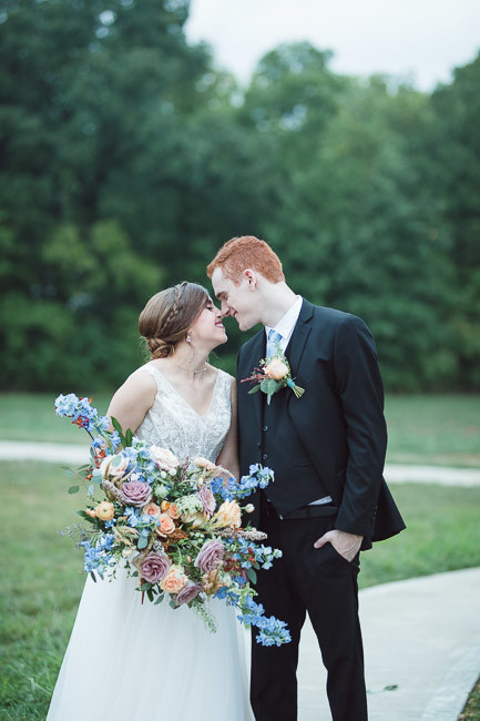 The-Farm-At-Woodend-Springs-Unleashed-Pet-Rescue-Wedding-131