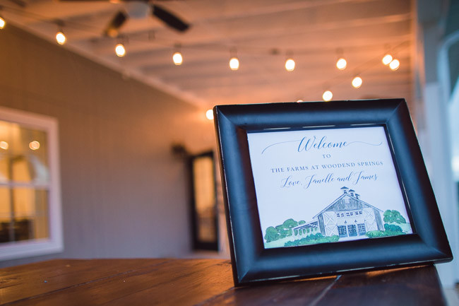 The-Farm-At-Woodend-Springs-Unleashed-Pet-Rescue-Wedding-135