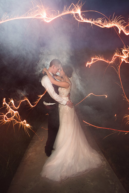 The-Farm-At-Woodend-Springs-Unleashed-Pet-Rescue-Wedding-139