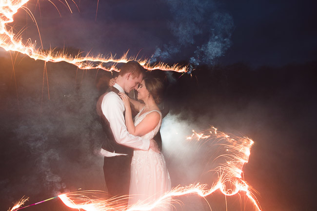 The-Farm-At-Woodend-Springs-Unleashed-Pet-Rescue-Wedding-141