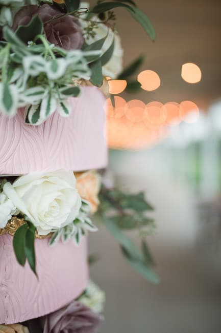 The-Farm-At-Woodend-Springs-Unleashed-Pet-Rescue-Wedding-24