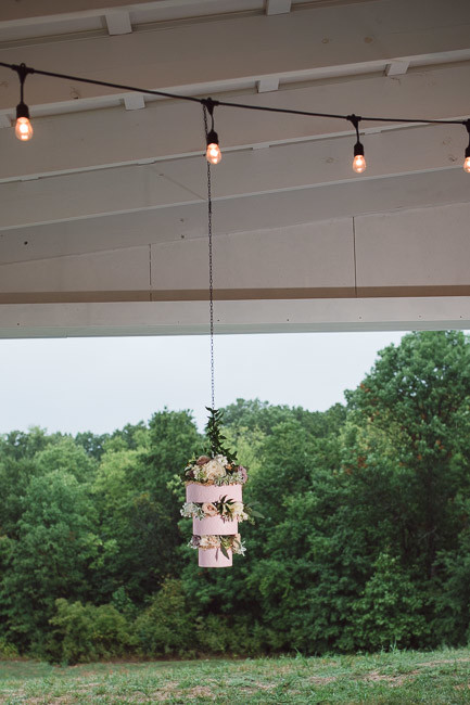 The-Farm-At-Woodend-Springs-Unleashed-Pet-Rescue-Wedding-25