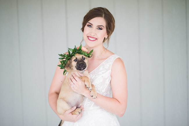 The-Farm-At-Woodend-Springs-Unleashed-Pet-Rescue-Wedding-30