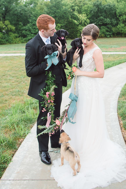 The-Farm-At-Woodend-Springs-Unleashed-Pet-Rescue-Wedding-37