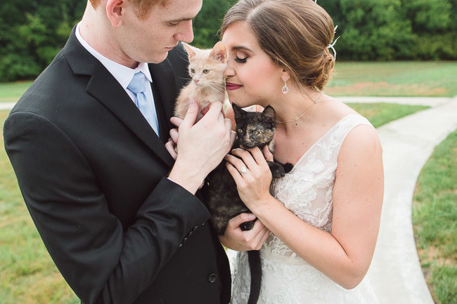 The-Farm-At-Woodend-Springs-Unleashed-Pet-Rescue-Wedding-39