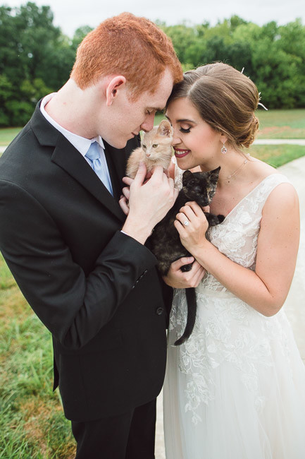 The-Farm-At-Woodend-Springs-Unleashed-Pet-Rescue-Wedding-40