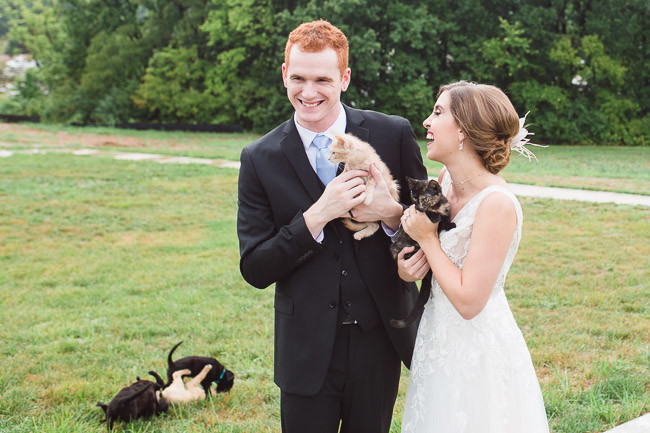 The-Farm-At-Woodend-Springs-Unleashed-Pet-Rescue-Wedding-41
