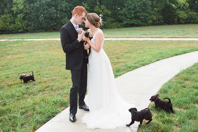 The-Farm-At-Woodend-Springs-Unleashed-Pet-Rescue-Wedding-42