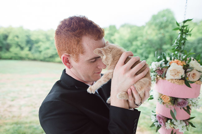 The-Farm-At-Woodend-Springs-Unleashed-Pet-Rescue-Wedding-48