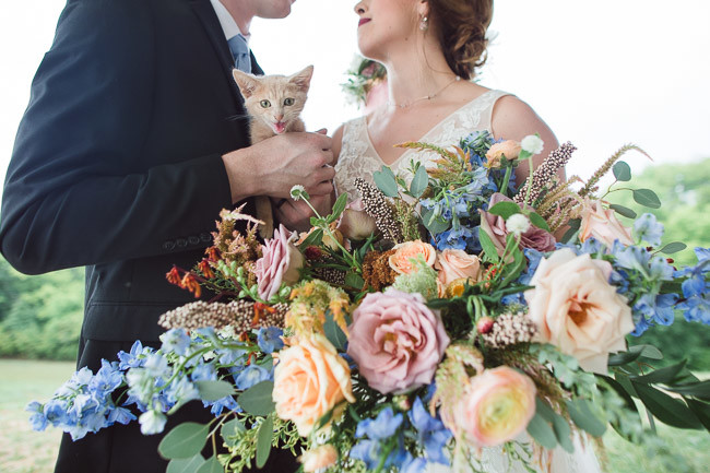 The-Farm-At-Woodend-Springs-Unleashed-Pet-Rescue-Wedding-49