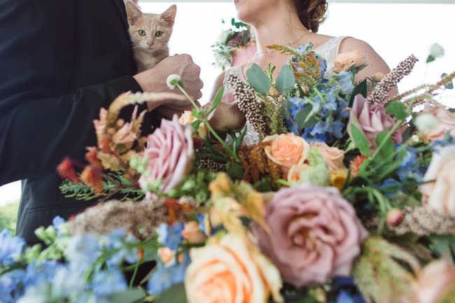 The-Farm-At-Woodend-Springs-Unleashed-Pet-Rescue-Wedding-50