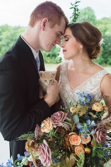 The-Farm-At-Woodend-Springs-Unleashed-Pet-Rescue-Wedding-51