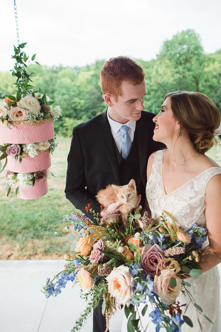 The-Farm-At-Woodend-Springs-Unleashed-Pet-Rescue-Wedding-52