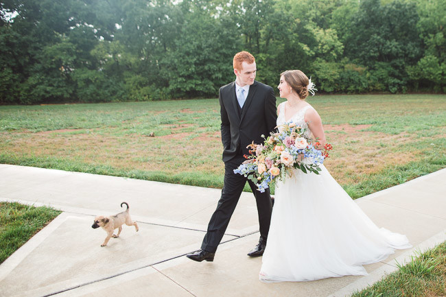 The-Farm-At-Woodend-Springs-Unleashed-Pet-Rescue-Wedding-56