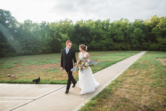 The-Farm-At-Woodend-Springs-Unleashed-Pet-Rescue-Wedding-57