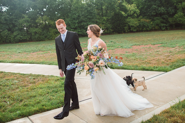 The-Farm-At-Woodend-Springs-Unleashed-Pet-Rescue-Wedding-58