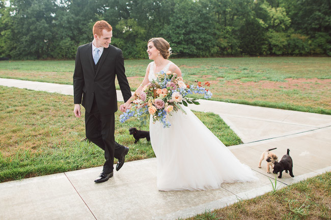 The-Farm-At-Woodend-Springs-Unleashed-Pet-Rescue-Wedding-59