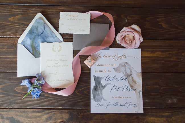 The-Farm-At-Woodend-Springs-Unleashed-Pet-Rescue-Wedding-6