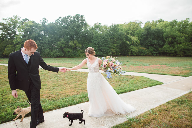 The-Farm-At-Woodend-Springs-Unleashed-Pet-Rescue-Wedding-61