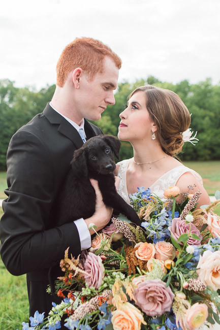 The-Farm-At-Woodend-Springs-Unleashed-Pet-Rescue-Wedding-62