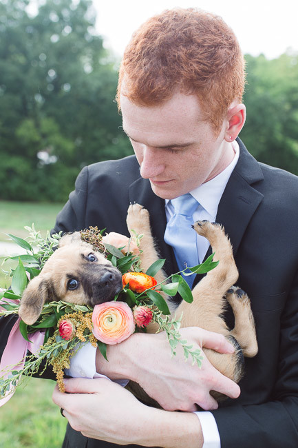 The-Farm-At-Woodend-Springs-Unleashed-Pet-Rescue-Wedding-66