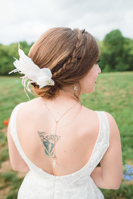 The-Farm-At-Woodend-Springs-Unleashed-Pet-Rescue-Wedding-69