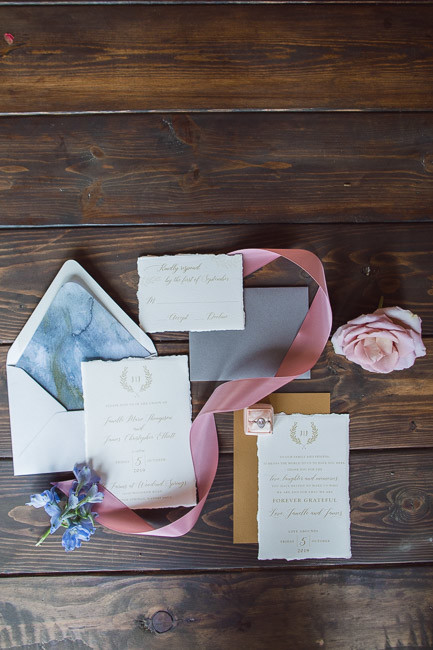 The-Farm-At-Woodend-Springs-Unleashed-Pet-Rescue-Wedding-7