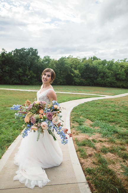 The-Farm-At-Woodend-Springs-Unleashed-Pet-Rescue-Wedding-74
