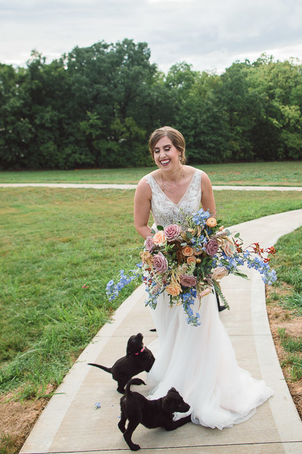 The-Farm-At-Woodend-Springs-Unleashed-Pet-Rescue-Wedding-75