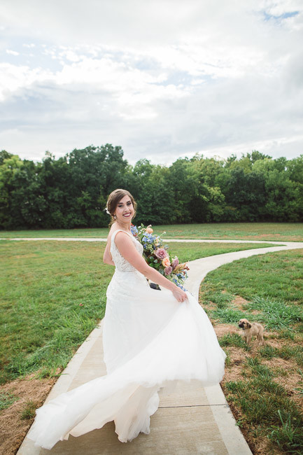 The-Farm-At-Woodend-Springs-Unleashed-Pet-Rescue-Wedding-76