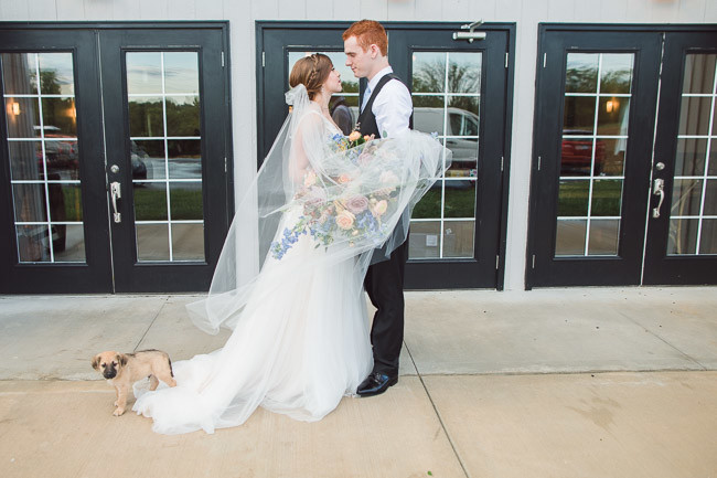 The-Farm-At-Woodend-Springs-Unleashed-Pet-Rescue-Wedding-79