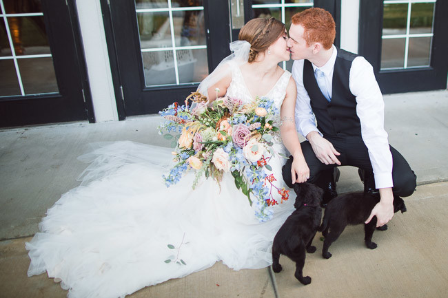 The-Farm-At-Woodend-Springs-Unleashed-Pet-Rescue-Wedding-86