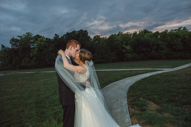 The-Farm-At-Woodend-Springs-Unleashed-Pet-Rescue-Wedding-97