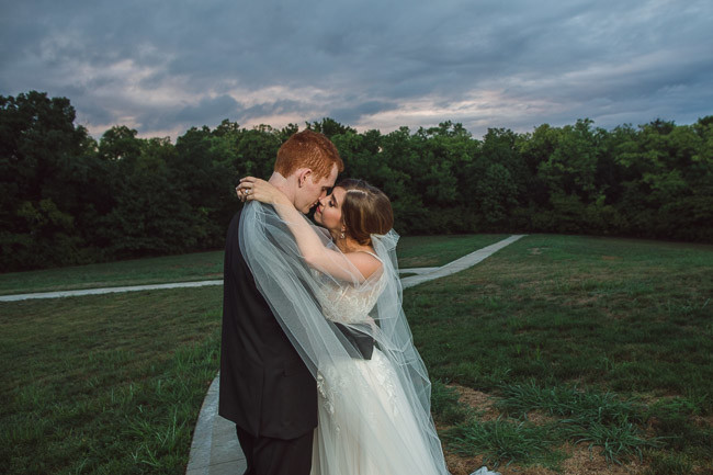 The-Farm-At-Woodend-Springs-Unleashed-Pet-Rescue-Wedding-98