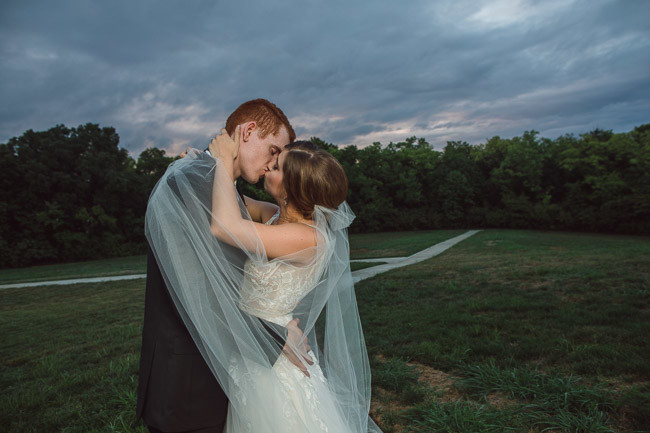 The-Farm-At-Woodend-Springs-Unleashed-Pet-Rescue-Wedding-99