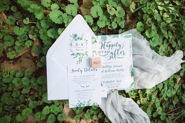 Enchanted-Acres-Harrisonville-Missouri-Wedding-1