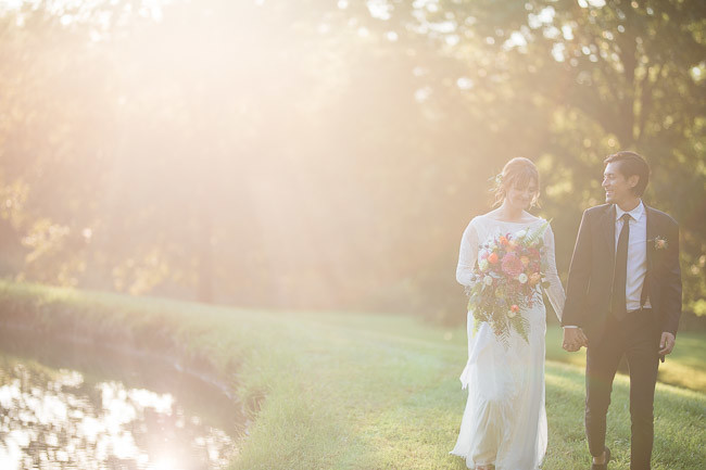 Enchanted-Acres-Harrisonville-Missouri-Wedding-21