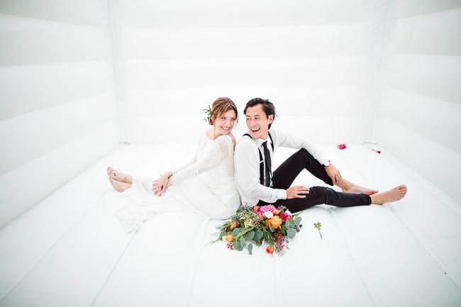 Enchanted-Acres-Harrisonville-Missouri-Wedding-37