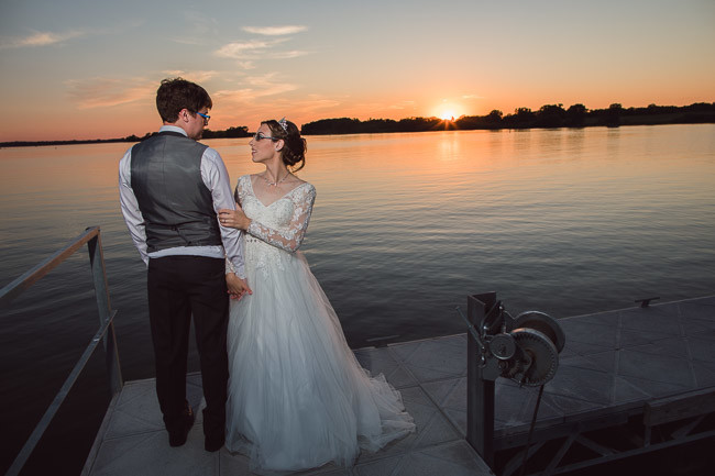 Junction-City-Acorns-Resort-Wedding-104