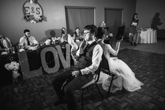 Junction-City-Acorns-Resort-Wedding-112