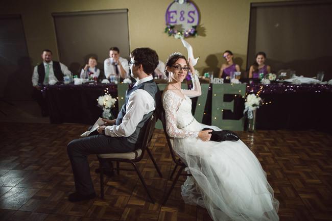 Junction-City-Acorns-Resort-Wedding-113