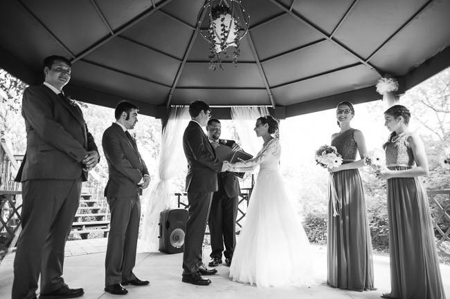Junction-City-Acorns-Resort-Wedding-51