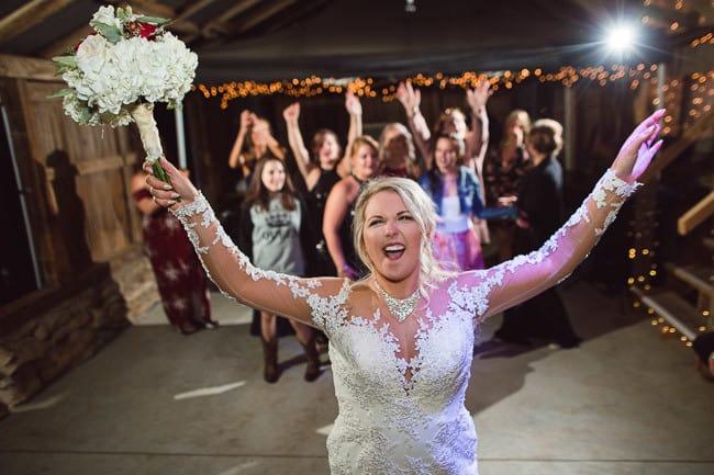 Just-the-Place-Wedding-Kansas-118