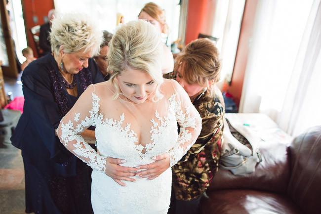Just-the-Place-Wedding-Kansas-15