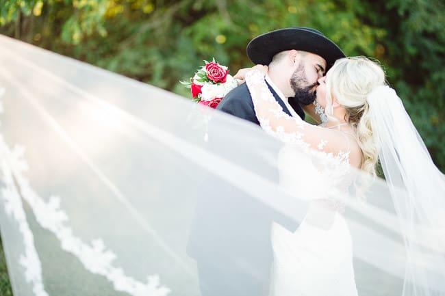 Just-the-Place-Wedding-Kansas-73